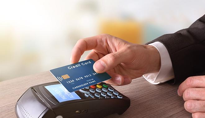 Smart Card / NFC