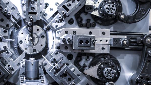C-tel Defence Solutions : Repair and Maintenance